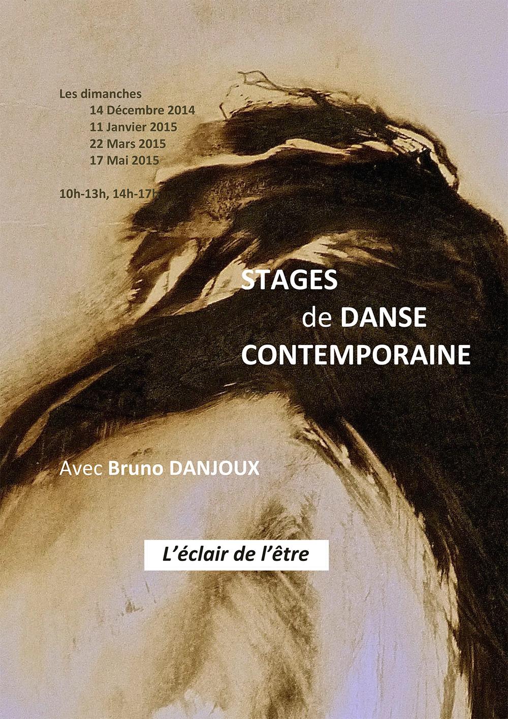 Stages-de-danse-contemporaine-1
